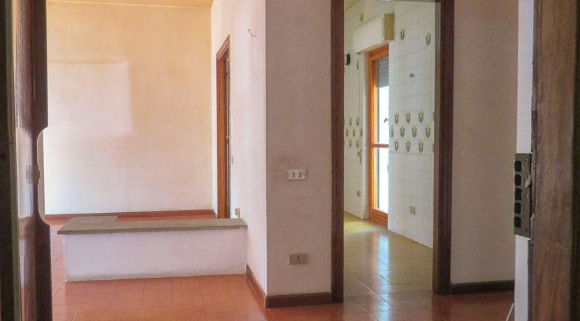 Trivano-Via-Macchiavelli-Cagliari-03