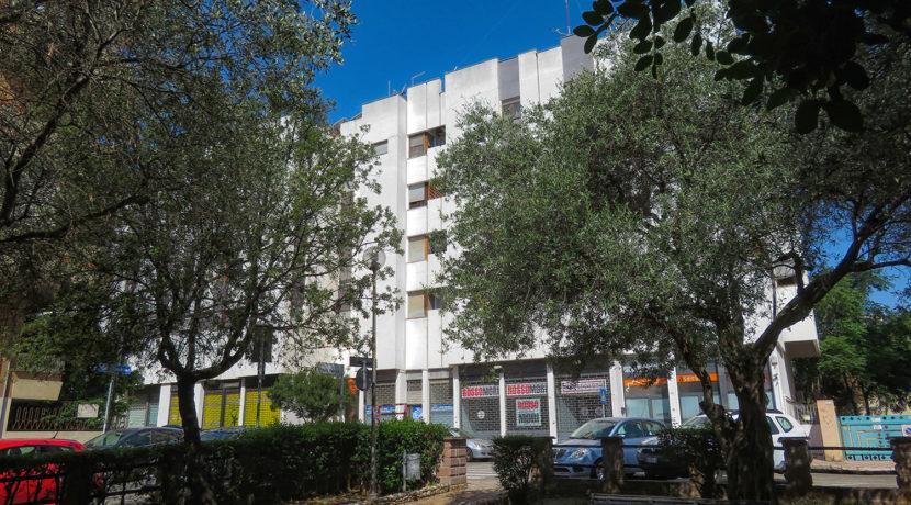 Trivano-Via-Macchiavelli-Cagliari-10