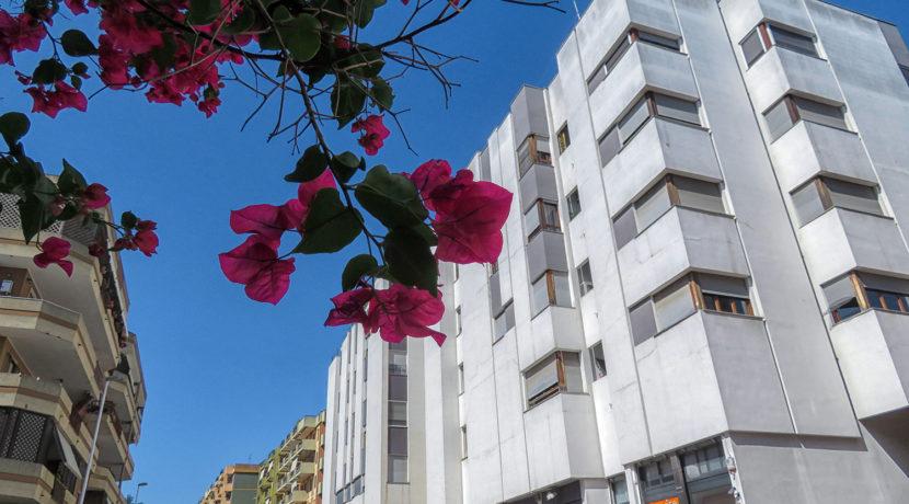 Trivano-Via-Macchiavelli-Cagliari-12